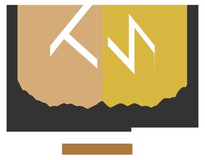 Aggelis & Markou Law Firm
